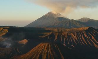 indonesien_liebster