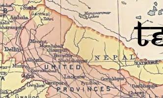 nepal_map_03