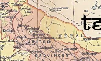 nepal_map_04