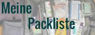 packliste_klein