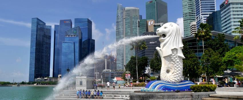 00_header_singapur