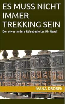 Nepal_mittel