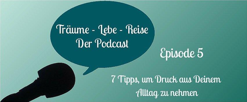 podcast_005