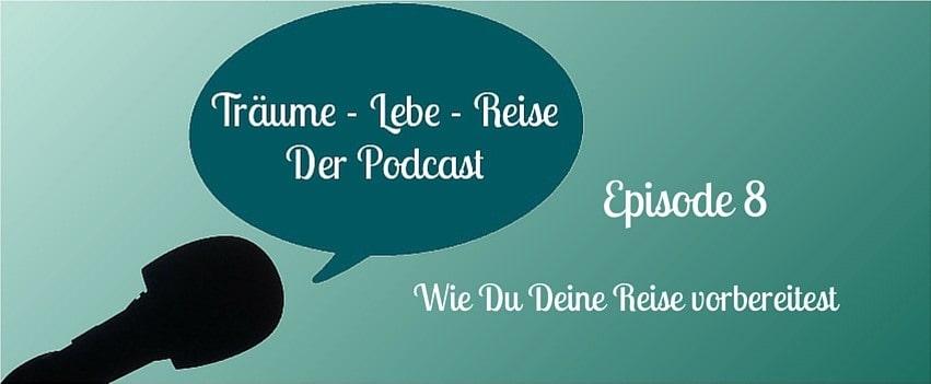 podcast_008