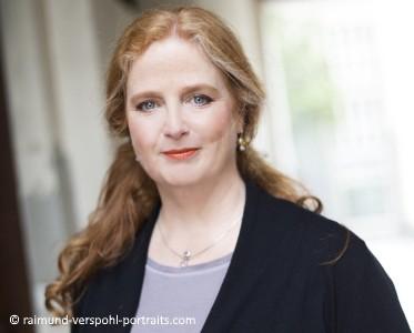 www.raimund-verspohl-portraits.com