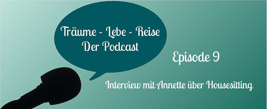 podcast_009